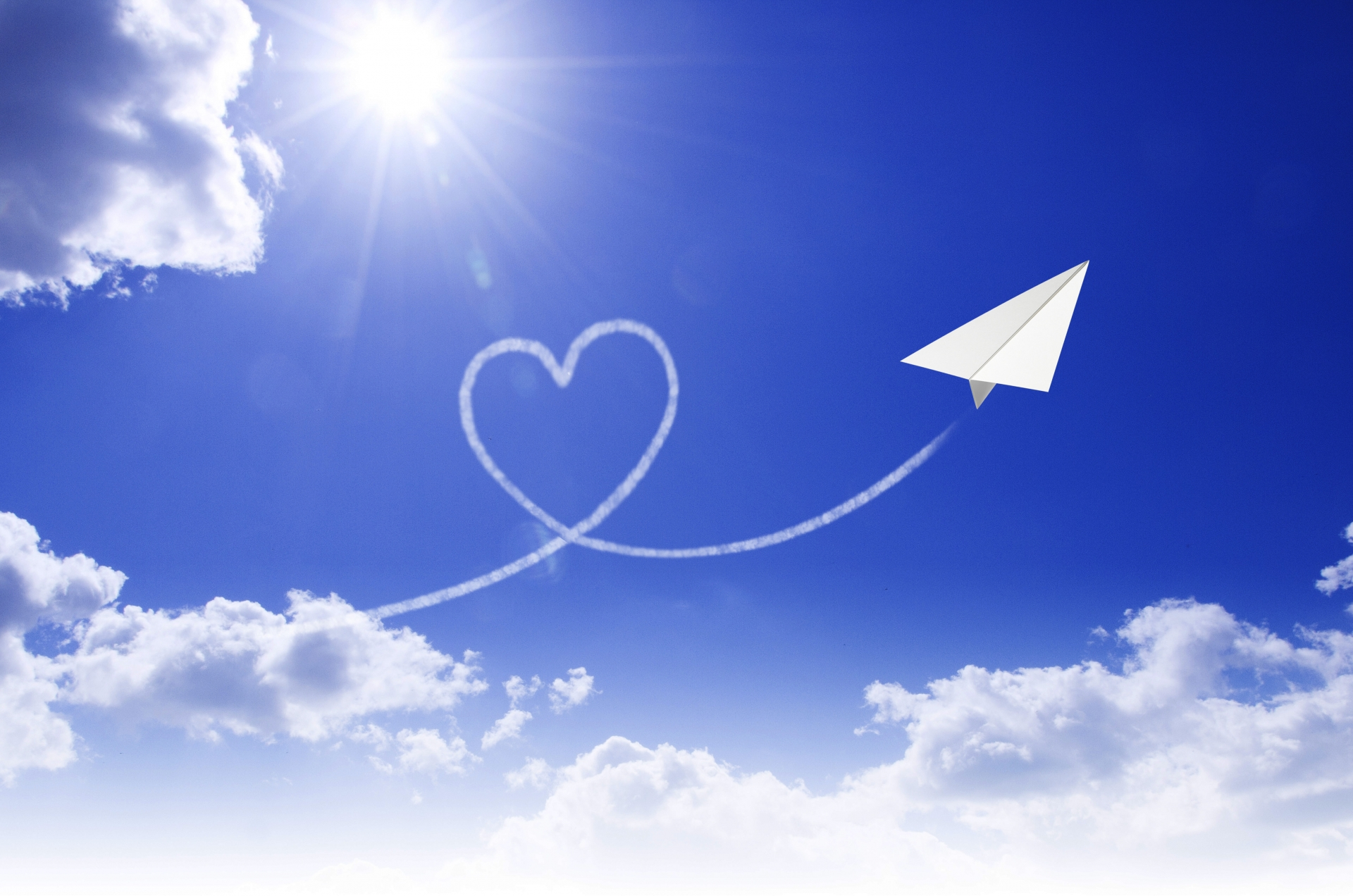 幸せ,恋愛成就,思考